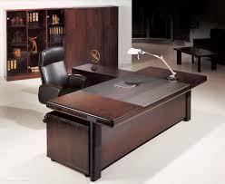 executive office desk wood contemporary. Full Size Of Office Desk:modern Executive Desk Chairs Contemporary Chair Luxury Wood