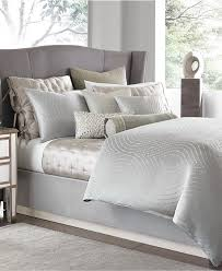 hotel collection comforter sets bed linen glamorous bedding 1029 with design 10