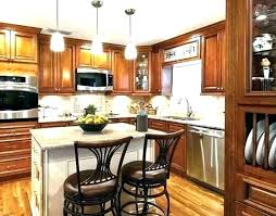 used kitchen cabinets florida used kitchen cabinets kitchen cabinets used kitchen cabinets for jacksonville florida