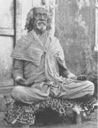 Cosmic Astrology Of Swami Sri Yukteshwar Kriya Yoga