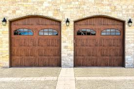 access garage doors wood double garage door23 double