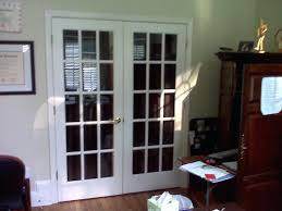 office french doors. Glass Home Office Doors Design Interior French Opaque Foyer R