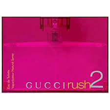 gucci 2 perfume. gucci rush 2 perfume by for women personal fragrances