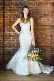 Marigold Wedding Gown Flourish Collection By Lea Ann Belter Bridal