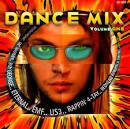 Dance Max, Vol. 1