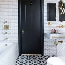 Small Picture Bathroom Small Bathroom Ideas For Inspiring Your Bathroom Design