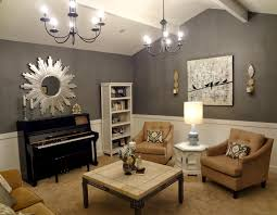 Lighting For Living Rooms Living Room Design With Upright Piano Upright Piano Piano