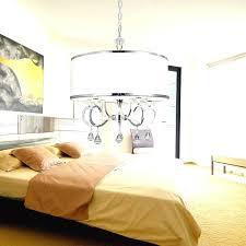 Bestbewertet 26 Von Gardinen Für Schlafzimmer Hauptideen