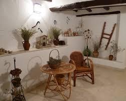 Decoracion Casas Rusticas Pequeas