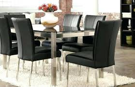 ashley dining room table and chairs full image for furniture dining table dining room table set dining room set ashley furniture dining room table chairs