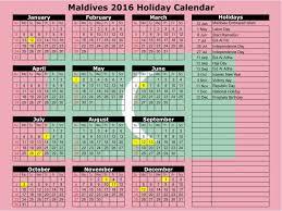 calendar holidays printable calendar templates 2017 islamic calendar muslim holidays