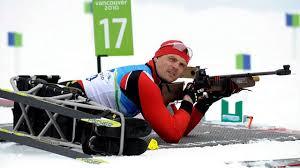 Реферат по физической культуре Паралимпийские игры как фактор  hello html 4773c195 jpg Паралимпийские