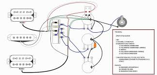 stratocaster hsh wiring diagram home help pickup wiring diagrams gorgeous inspiration stratocaster hsh wiring diagram diagrams hss within stratocaster hsh wiring diagram