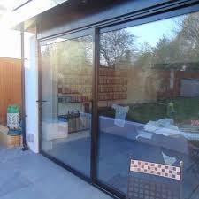 42mm sliding door 1st folding sliding doors