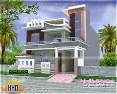 front home design. kerala home design and floor plans: 2500 to 3000 sq feet front