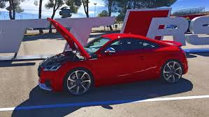 2018 audi tt. delighful 2018 photos by mark hacking with the release of 2018 audi tt  in audi tt