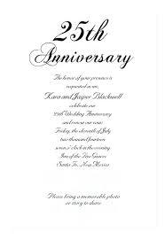 Wedding Invitation Newspaper Template Wedding Announcement Template