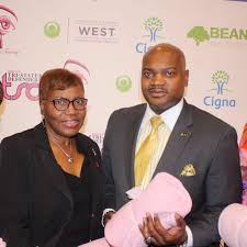 Legacy: Emerle Dianne Smith - mother of the TSD's late publisher - passes -  TSDMemphis.com