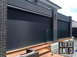 outdoor blinds outdoor blinds outdoor blinds for deck
