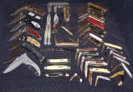 <b>Pocketknife</b> - Wikipedia