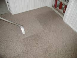 unique olefin carpet home. How To Clean Olefin Berber Carpet Unique Home F