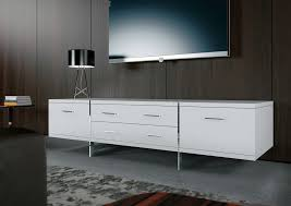 modern tv cabinets. contemporary tv stands family room with furniture living. image by: cressina modern cabinets d