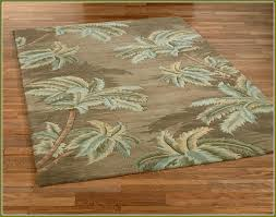 amazing tommy bahama area rugs 94 for your home bedroom furniture ideas with tommy bahama area