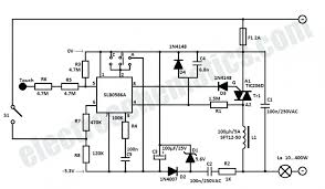 wiring diagram for a touch lamp free download wiring diagrams Wiring a Three-Way Light Switch at Wiring Diagram Three Way Touch Light