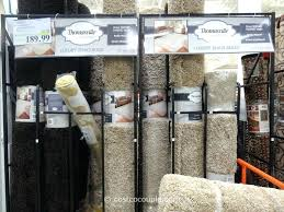 area rugs at costco large size of area rugs profitable area rugs growth vibrant rug fetching area rugs at costco