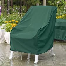 outside furniture covers. creative of cheap patio chair covers hampton bay furniture as umbrella for great outside