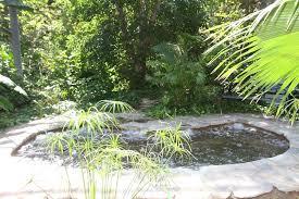 family garden inn laredo. Family Garden Inn Laredo S