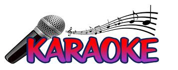 Kuvahaun tulos haulle karaoke