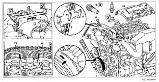 where can i timing diagram for 1998 mercedes benz c230 graphic