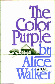 the color purple book essays murderthestout color purple essay my home under the sign of saturn essays