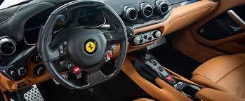 f12 berlinetta interior. dashboard f12berlinetta f12 berlinetta interior