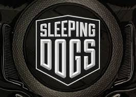 Sleeping Dogs: Видеообзор