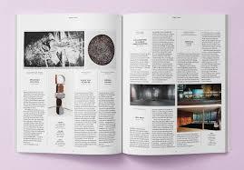 Magazine Layout Design Pinterest Elephant Magazine Issue 20 On Behance Editorial Print