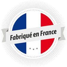 """Résultat de recherche d'images pour """"fabriqué en france"""""""