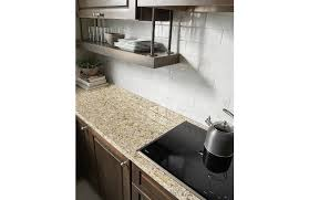 chantilly taupe 1 granite countertops seattle