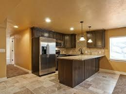 basement kitchen ideas. Delighful Kitchen Pictures Of Small Basement Kitchen Ideas Inside E