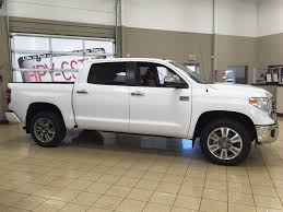 2018 toyota 1794 tundra.  1794 whitesuper white 2017 toyota tundra 1794 right side photo in sherwood  park ab inside 2018 toyota tundra