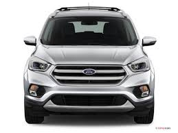 2018 ford suv. plain ford on 2018 ford suv