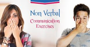 non verbal communication essay introduction   essay topicsfree nonverbal communication essay