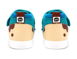 Ikiki Shoes Size Chart Mr Barkles Ikiki Shoes