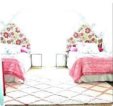 girls bedroom rugs little girls bedroom rugs teenage rug girls area rug teenage girl rugs baby girls bedroom rugs girls bedroom area