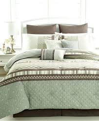 olive green comforter set olive green comforter set olive green and brown comforter sets