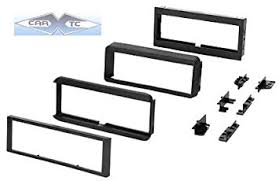 amazon com stereo install dash kit chevy s10 pickup 94 95 96 97 stereo install dash kit chevy s10 pickup 94 95 96 97 car radio wiring installation