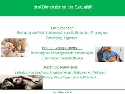 Bernd Nitzschke - Die, bedeutung der