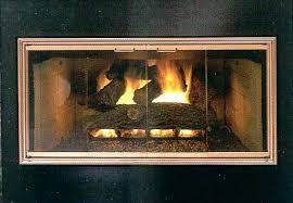 prefab fireplace door prefab fireplace doors prefabricated superior prefab fireplace doors prefab fireplace doors prefabricated how