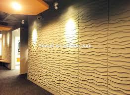 impressive decorative plexiglass wall panels